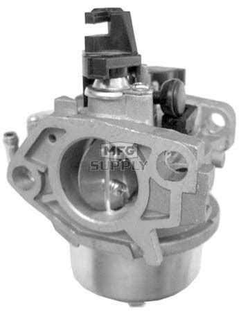 22-13197 - Carb for Honda GX270 | Small Engine Parts | MFG