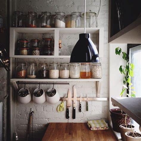 organized kitchen home decor pinterest kitchens
