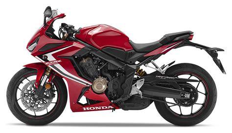 honda cbrr abs motorcycles  sale westernhondacom