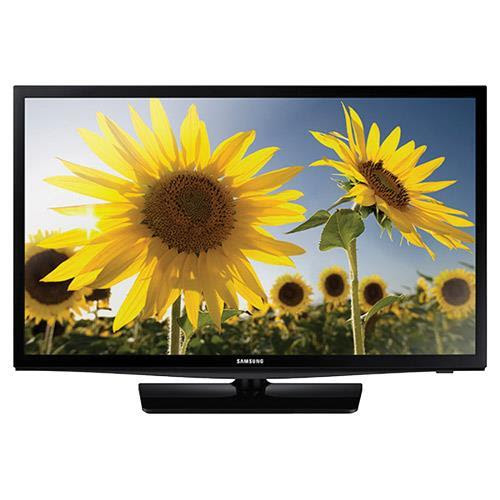 28 Class Smart LED HDTV With Wi-Fi