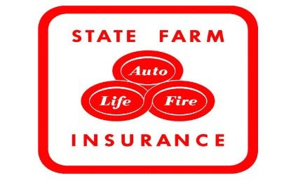 State Farm Homeowners Insurance Quotes. QuotesGram