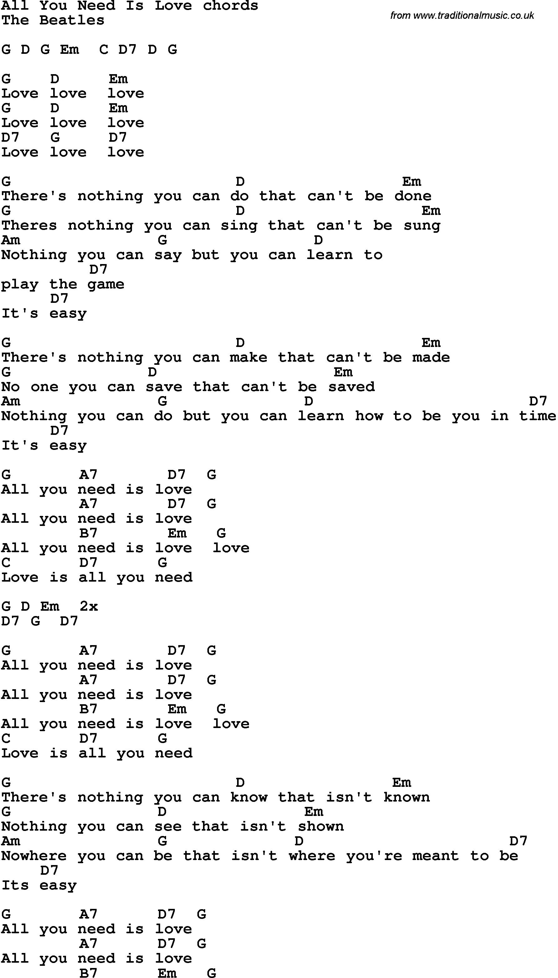 Black mercedes benz chords and lyrics