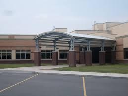 Waterloo school board to vote on hiring new principal