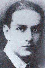 Amintiri despre MIRCEA VULCĂNESCU