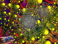 http://newilluminations.blogspot.com/2014/03/hyperspatial-fly-on-wall.html