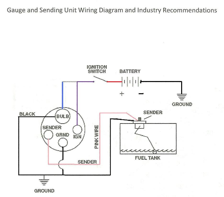 1999 Prizm Fuel Tank Wiring Diagram Full Hd Quality Version Wiring Diagram Luiz Diagram Mille Annonces Fr