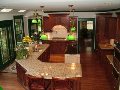 Interior Design Home on Home Depot Kitchen Design Review   Home Designs Project