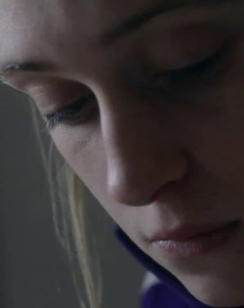 [Download Ver] Ett besked 2012 Película Gratis En Espanol