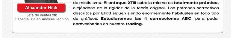 xtb - CURSOS PROP TRADING 5