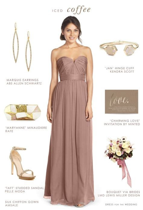 Dress for the Wedding   Wedding Dresses, Bridesmaid