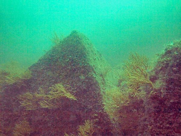Bretagne pyramide9
