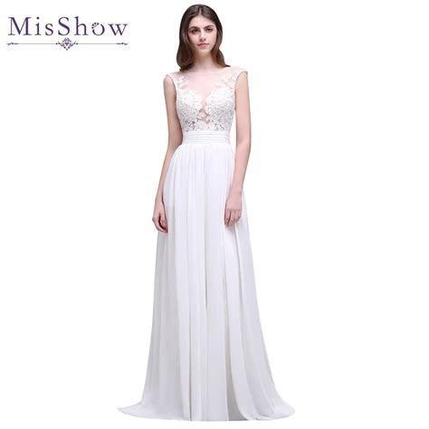 Aliexpress.com : Buy Cheap Beach Wedding Dresses 2018