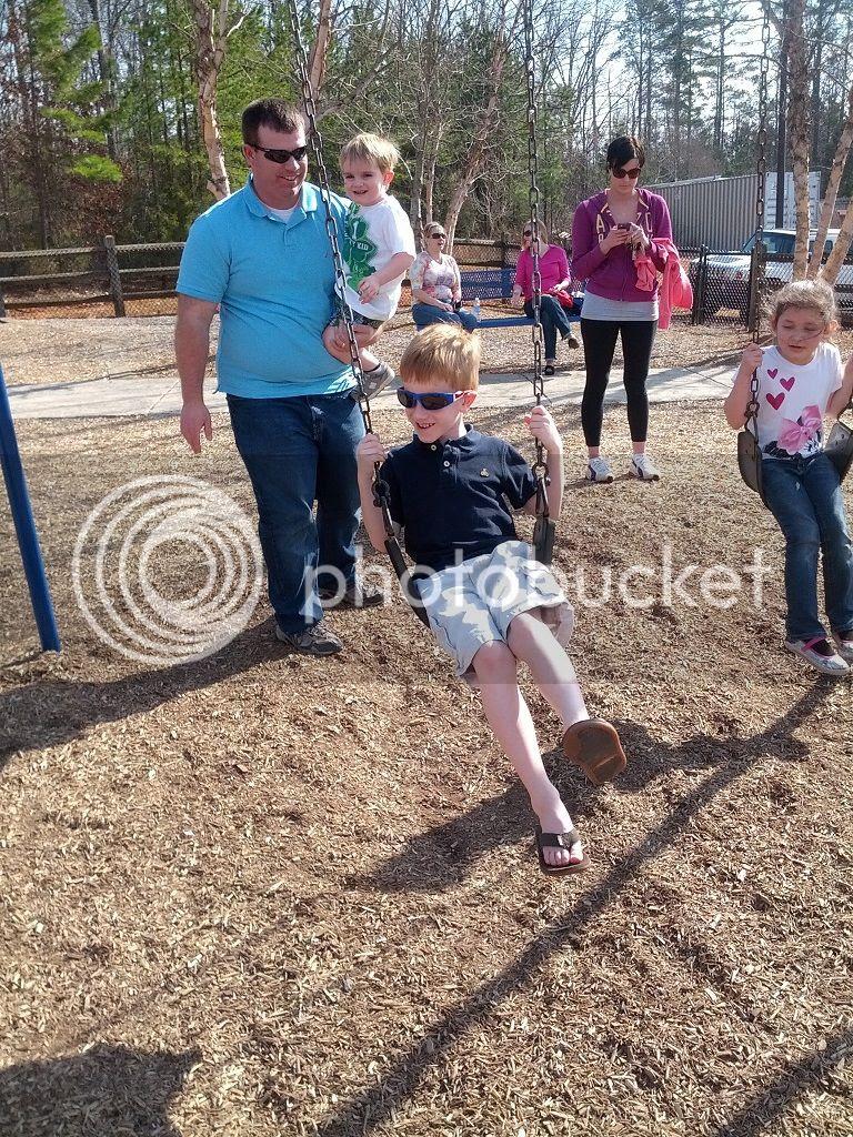 photo park16_zpsc57c96a5.jpg
