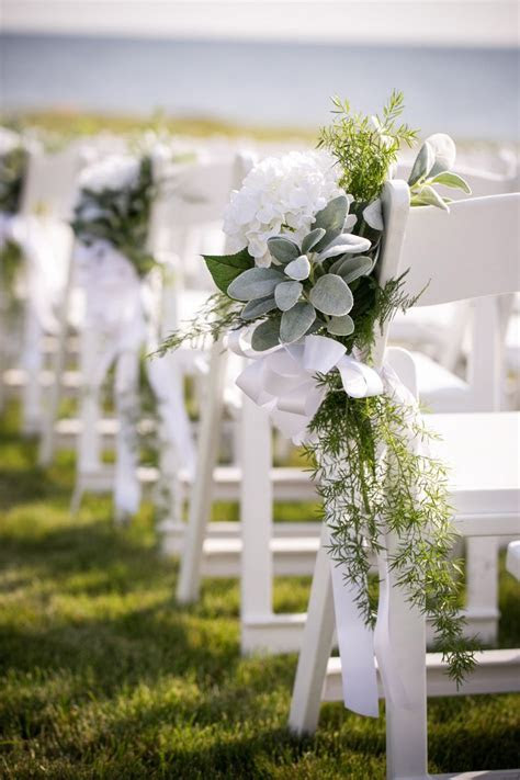 15 best Garlands images on Pinterest   Wedding order