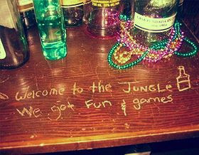 Mardi Gras Quotes Quotations Sayings 2019