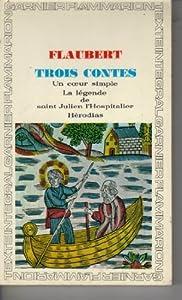 http://un-univers-de-livres.blogspot.fr/2014/07/1-chronique-classique.html