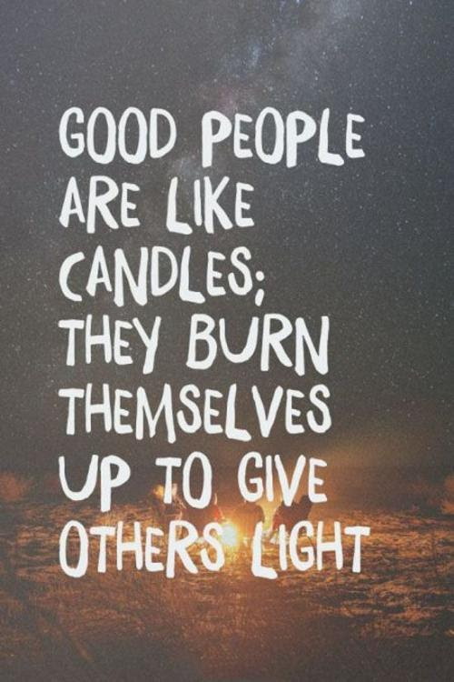 Uplifting Being A Good Person Quotes Uplifting Quotes About Being