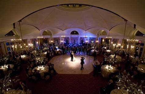 Pleasantdale Chateau Wedding   All Stars Dance Band