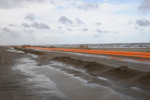 grand isle beach_4872 web