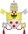 C o a Pio XI.svg