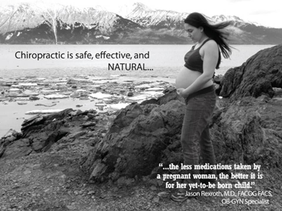 The Coastal Chiropractor Blog Of Dr Timothy M Steflik Dc