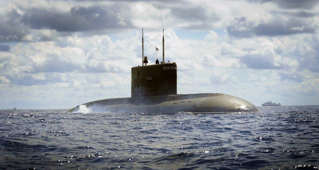 Αποτέλεσμα εικόνας για αγνοειται υποβρυχιο στην αργεντινη