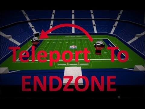 Roblox Legendary Football Exploit Download Roblox Codes For