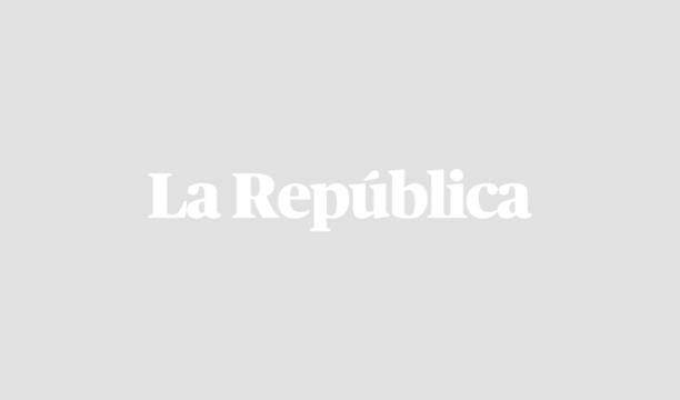 """Elsa Pataky sobre su matrimonio con Chris Hemsworth: """"Una relación es un trabajo constante"""""""