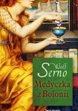 Medyczka z Bolonii - Wolf Serno