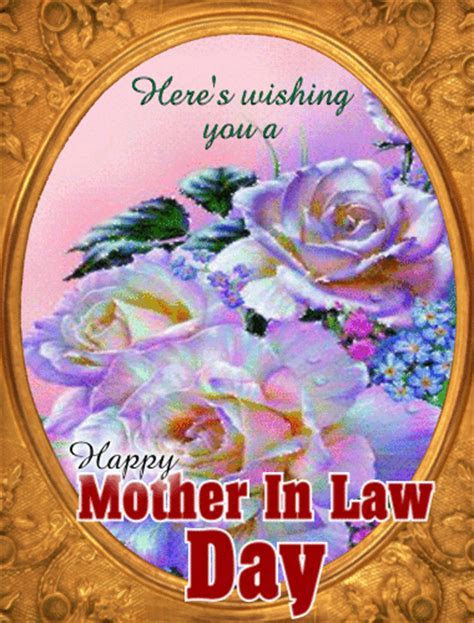A Mother In Law Ecard. Free Mother in Law Day eCards
