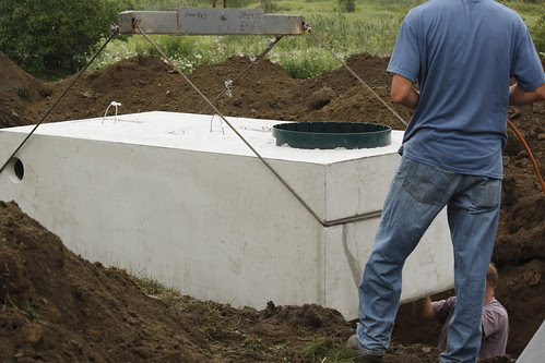 New septic system (9)