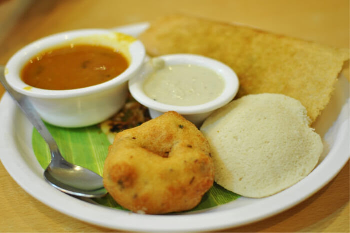 10 Indian Restaurants In Malaysia For An Excellent Gastronomic Experience