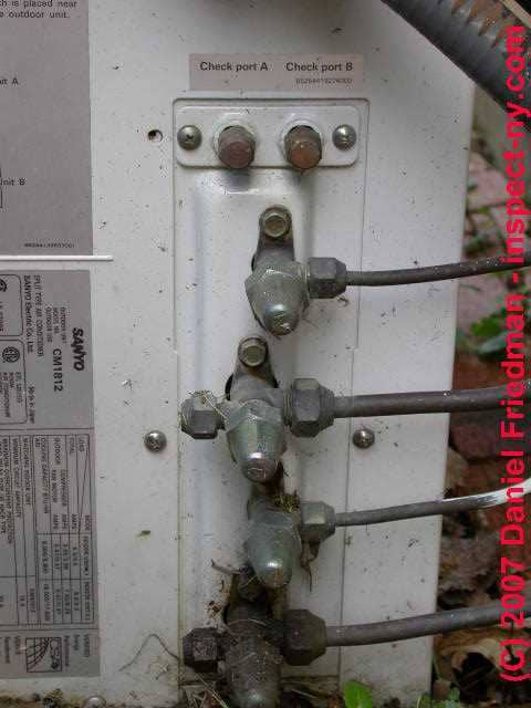 Furnace Parts Diagram Together With Basic Gas Furnace Wiring Diagram