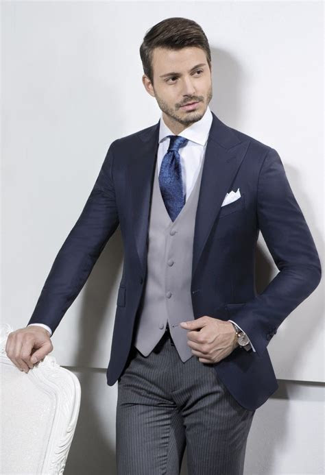 Compare Prices on Navy Blue Suit Vest  Online Shopping/Buy
