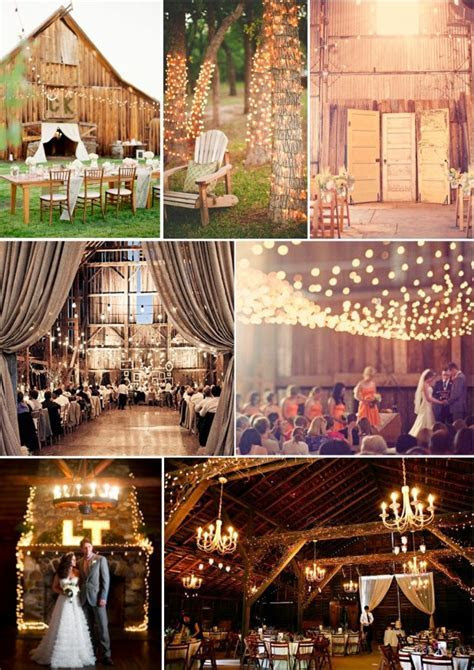 rustic Archives   The Mansfield Barn   Vermont Wedding Barn