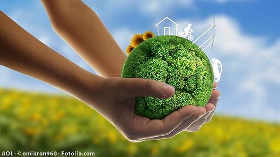 Αποτέλεσμα εικόνας για LES GESTES quotidiens d'économie d'énergie à imprimer