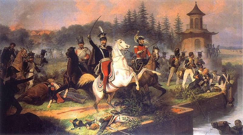 Archivo: Smierc Poniatowskiego.jpg