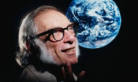 [Imagem: Isaac-Asimov.jpg]