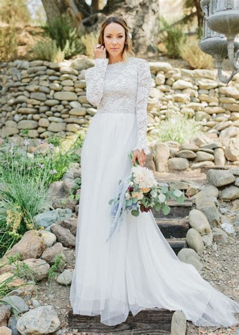 Wear Your Love, Zoey Size 4 Wedding Dress ? OnceWed.com