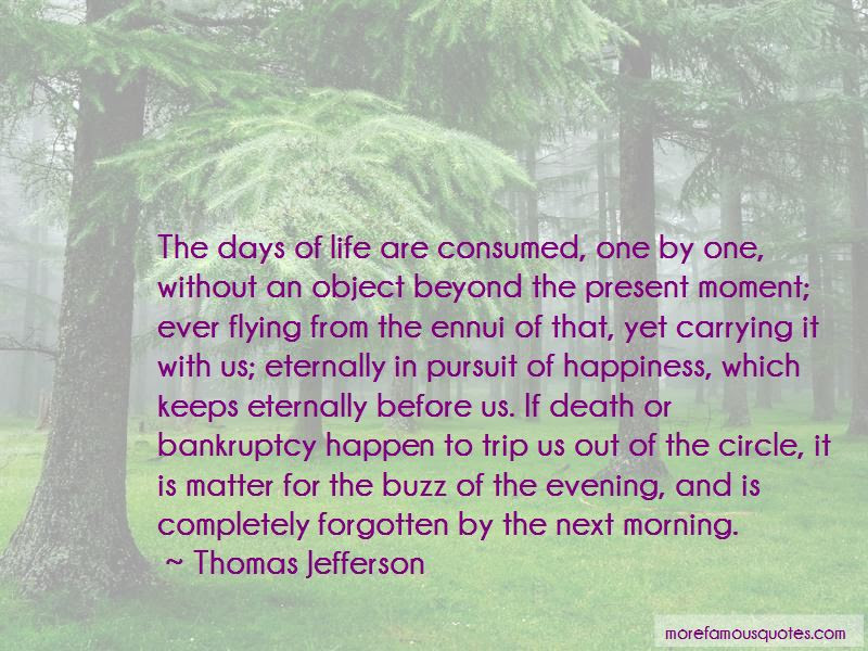 Quotes About The Circle Of Life And Death Top 11 The Circle Of Life