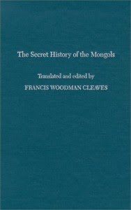 Cleaves cover