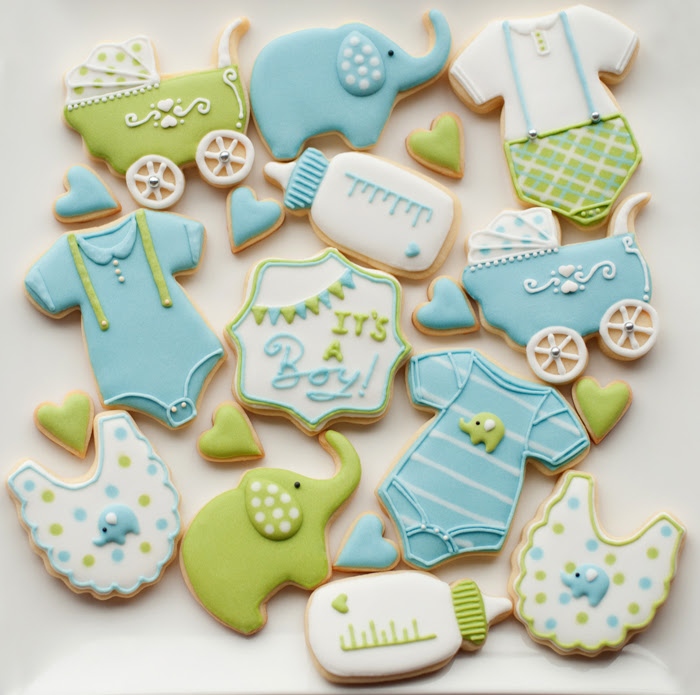 Cookielicious Nz Natalia Claudias Cookie Decorating Blog