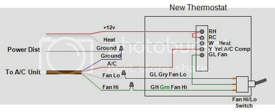 Beautiful honeywell rth2310 wiring diagram pattern schematic attractive honeywell rth2310 wiring diagram adornment electrical cheapraybanclubmaster Image collections