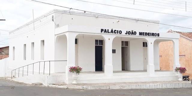 PT quer candidatura própria em todas as cidades e Marcelino Vieira pode ter 3 chapas esse ano