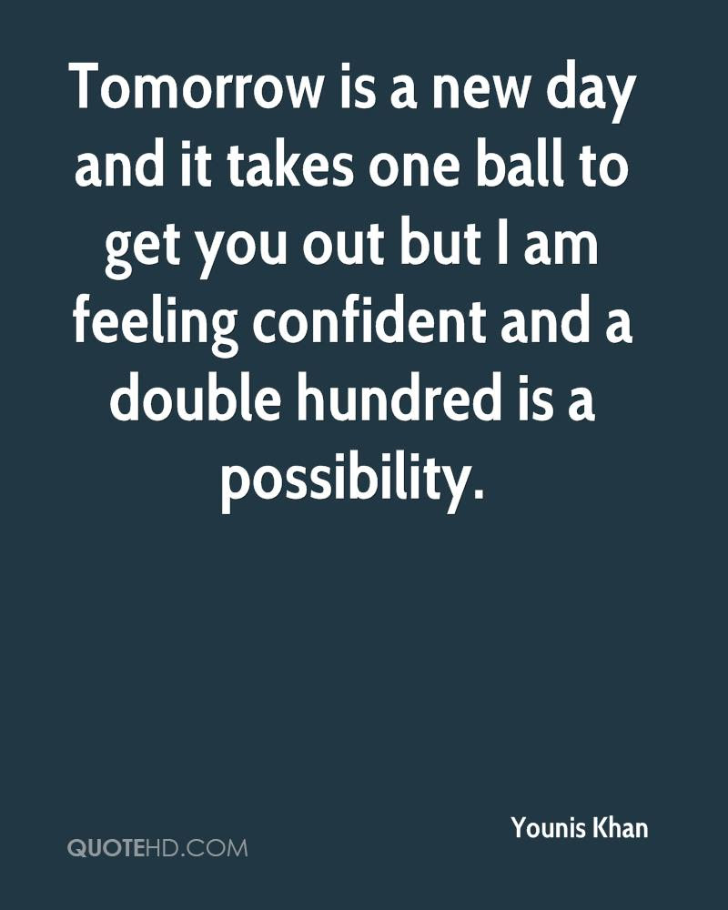 Younis Khan Quotes Quotehd