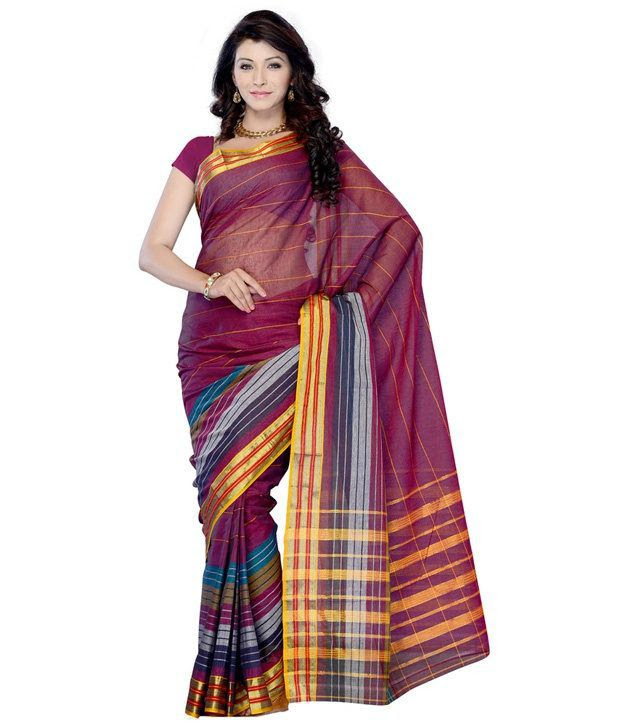 http://www.snapdeal.com/product/cotton-bazaar-maroon-cotton-printed/1489667921#bcrumbSearch:|bcrumbLabelId:176