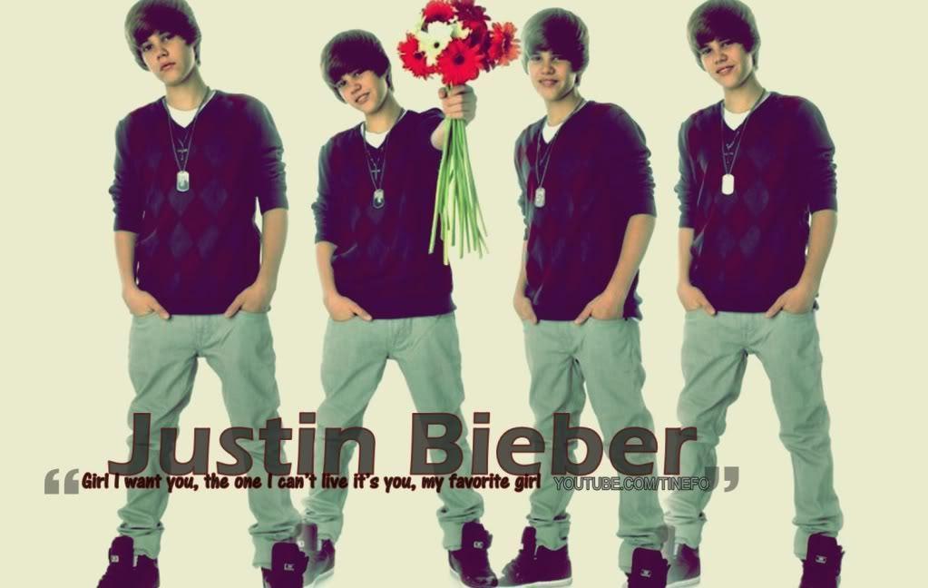 justin bieber images for backgrounds. Justin Bieber Background