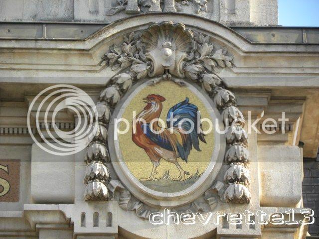 http://i1252.photobucket.com/albums/hh578/chevrette13/FRANCE/DSCN0563640x480_zps642bab86.jpg
