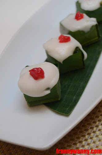 thai bistro 2