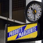 Agroalimentaire. La marque d'ingrédients de pâtisserie Marguerite fête ses 100 ans